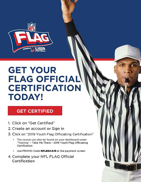 FLAG Official Cert Flyer (003)-page-001.
