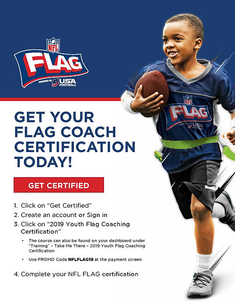 FLAG 18 Coach Cert Flyer (1) (002) (1)-p