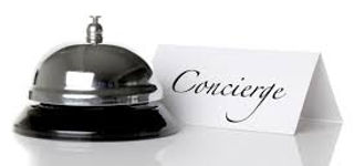 airbnb service, airbnb service companies, airbnb property management, concierge services, homecomfortstay.com
