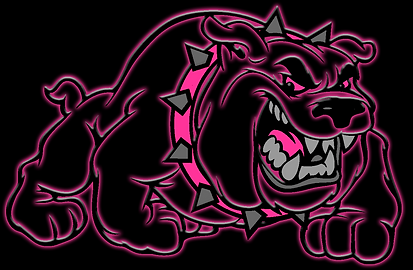 dog pink ff3399 SMALL.png