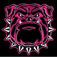 DOGPink.png