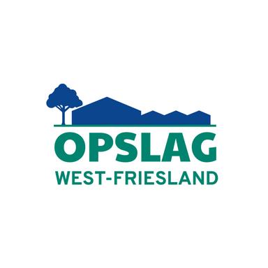 Opslag West-Friesland