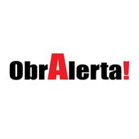 ObrAlerta