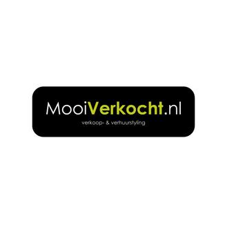 MooiVerkocht.nl