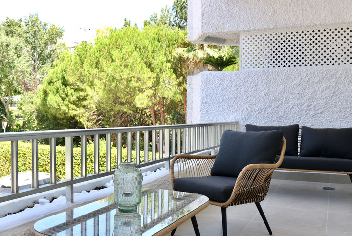 19 - Terrace.jpg