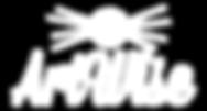 Artwise Logo Wit (1).png