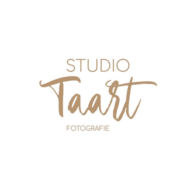 Studio Taart