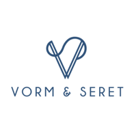 Vorm & Seret