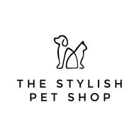 The Stylish Pet Shop