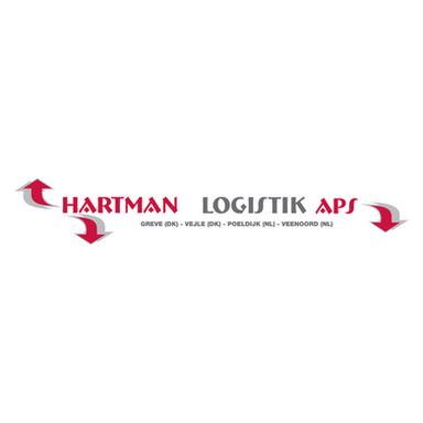 Hartman Logistik