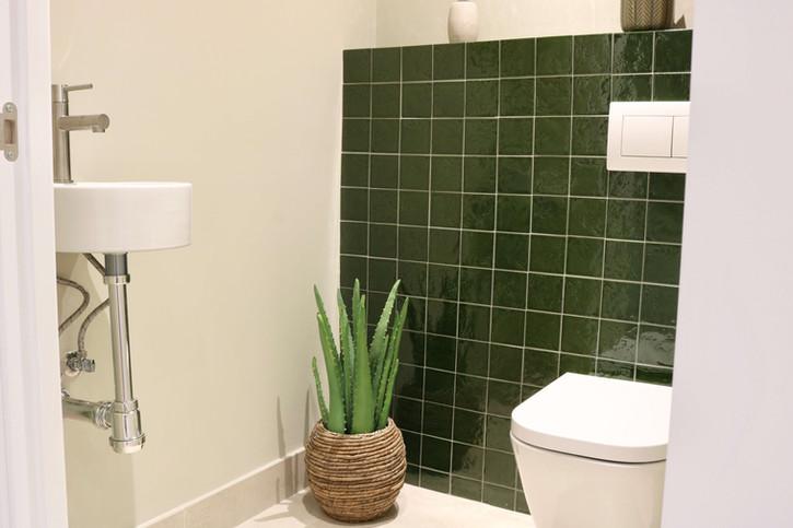 17 - Toilet.jpg