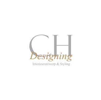 CH Designing