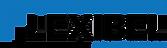 Logo .png - Flexibel Opleidingen.png
