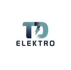 TD Elektro