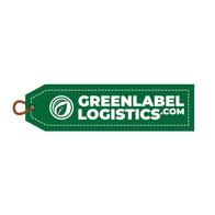 Green Label Logistics