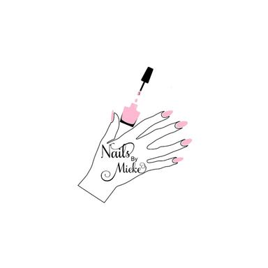Nails By Mieke