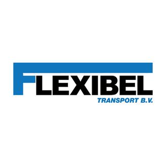 Flexibel Transport