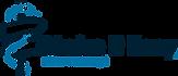 Logo .png - Make It Easy.png