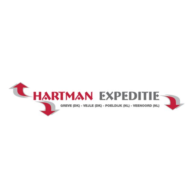 Hartman Expeditie