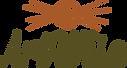 Logo .png _ ArtWise.com.png