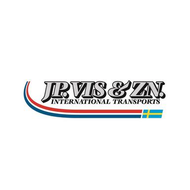 J.P. Vis & Zn.