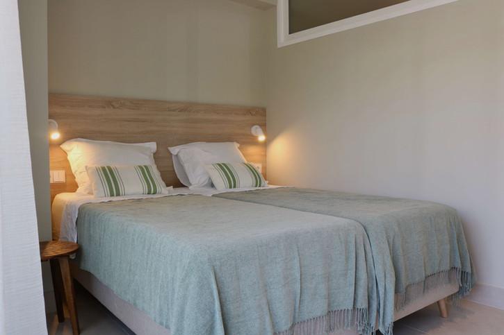 14 - Bedroom 3.jpg