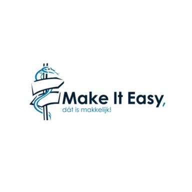 Make It Easy