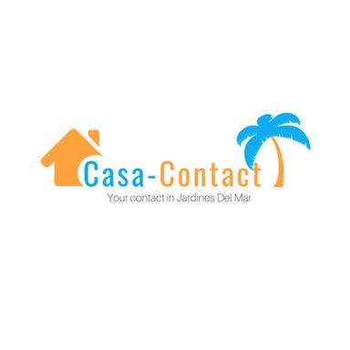 Casa-Contact