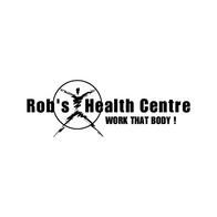 Rob's Health Centre