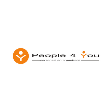People4You