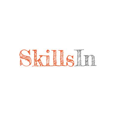 SkillsIn
