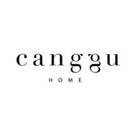Canggu Home