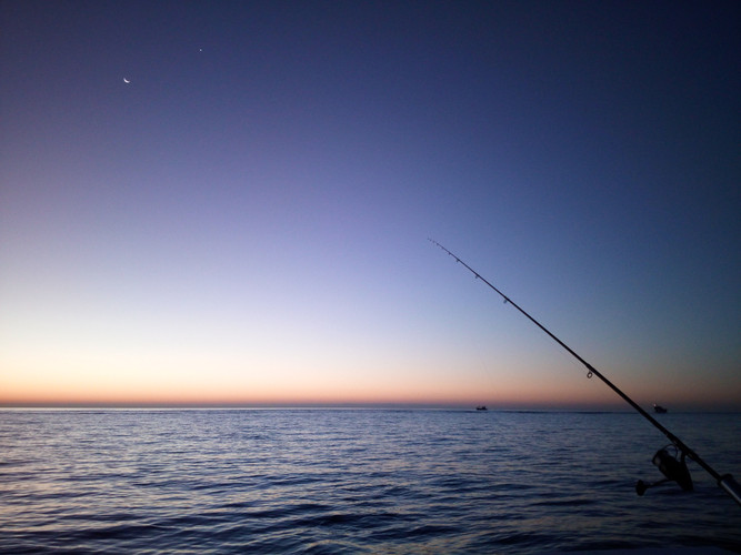 Boat Trip _ Casa De Marbella