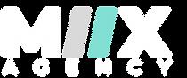 MIIX Agency (wit_kleur)