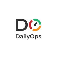 DailyOps
