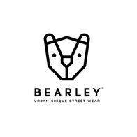 Bearley