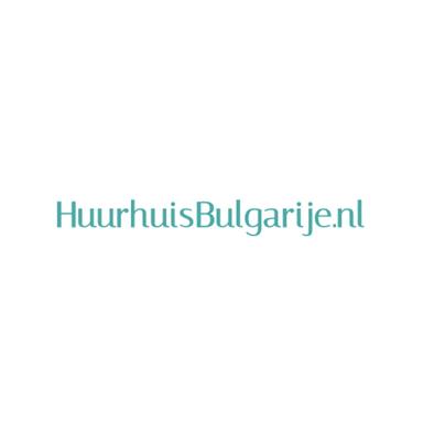 HuurhuisBulgarije.nl