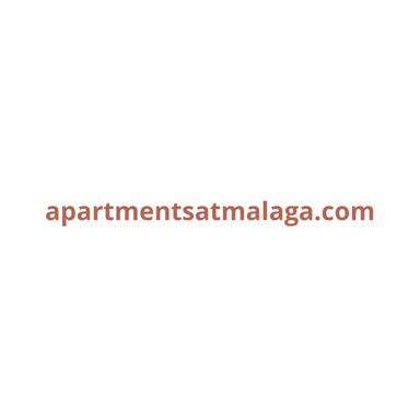 Apartments at Málaga