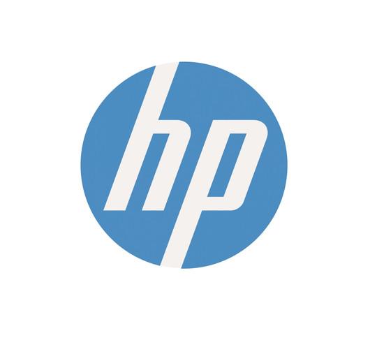 HP-Logo - Copy.jpg