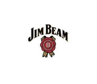jim beam .png