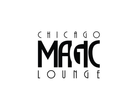 CML_logo_Black.png