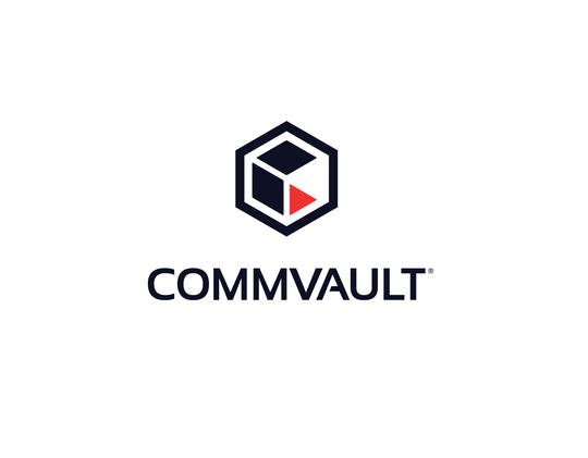 Commvault - Copy.png
