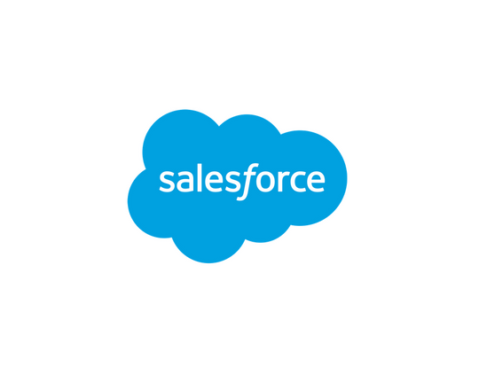 Salesforce - Copy.png
