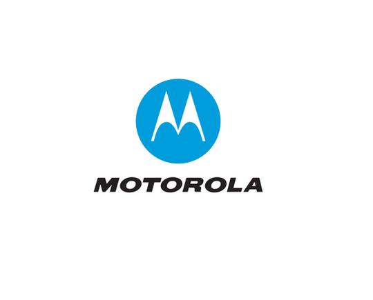 motorola - Copy.png