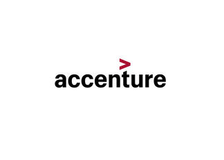 Accenture - Copy.png