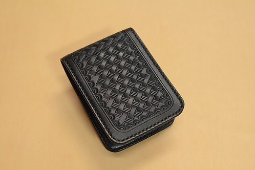 B-Business Card Holder