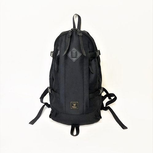 OTD Daypack (Navigator)