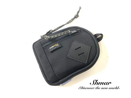DP-Cordura Compact Wallet