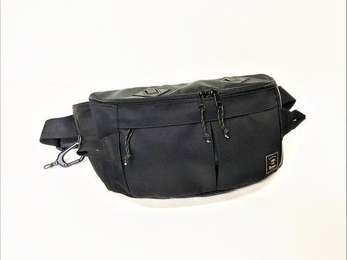 X-Large Bodybag (Navigator)