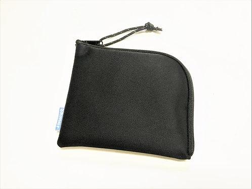Compact Square Wallet (Navigator)